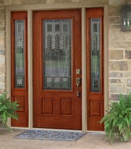 replace front door8 Signs Its Time To Replace Your Front Entry Door  Aladdin