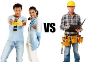 DIY-vs-hired-help_large_iztvpl-300x200