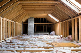 feature-images-tips-attic